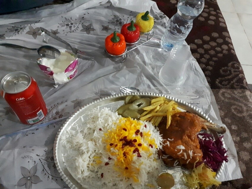Ay Ishighi Restaurant (3).jpeg