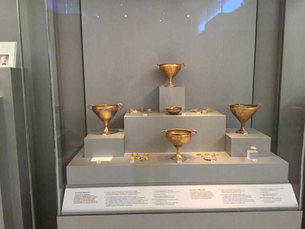 national-archaeological-museum (6).jpg