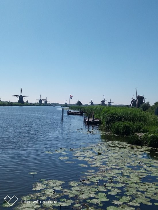 Kinderdijk Village (1).jpg
