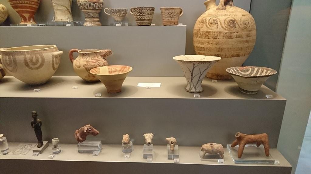 national-archaeological-museum (2).jpg