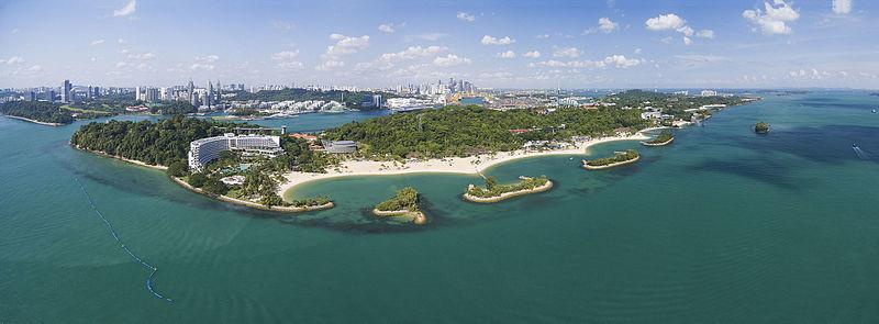 Sentosa Island (2).jpg