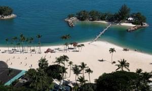 Sentosa Island (3).jpg