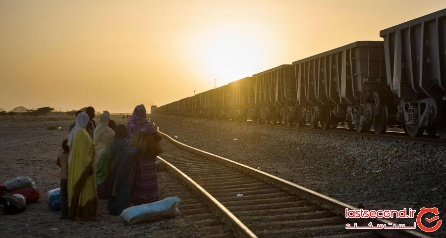 An-exhilarating-train-journey-across-the-Sahara-2.jpg