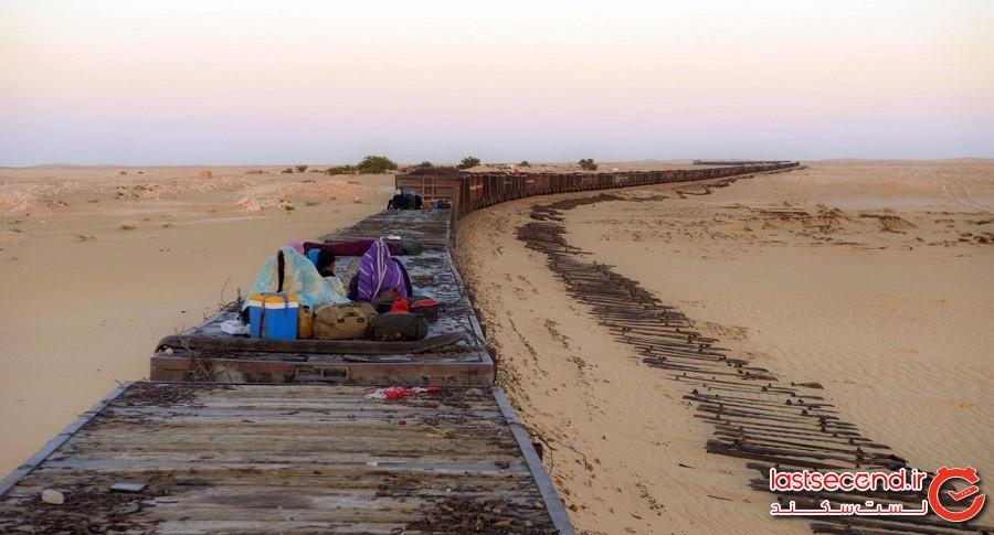 An-exhilarating-train-journey-across-the-Sahara-3.jpg