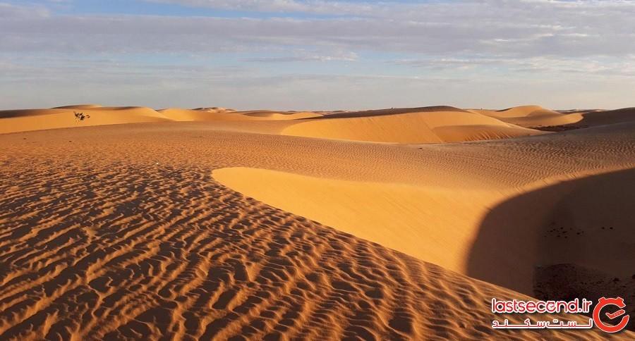 An-exhilarating-train-journey-across-the-Sahara-4.jpg