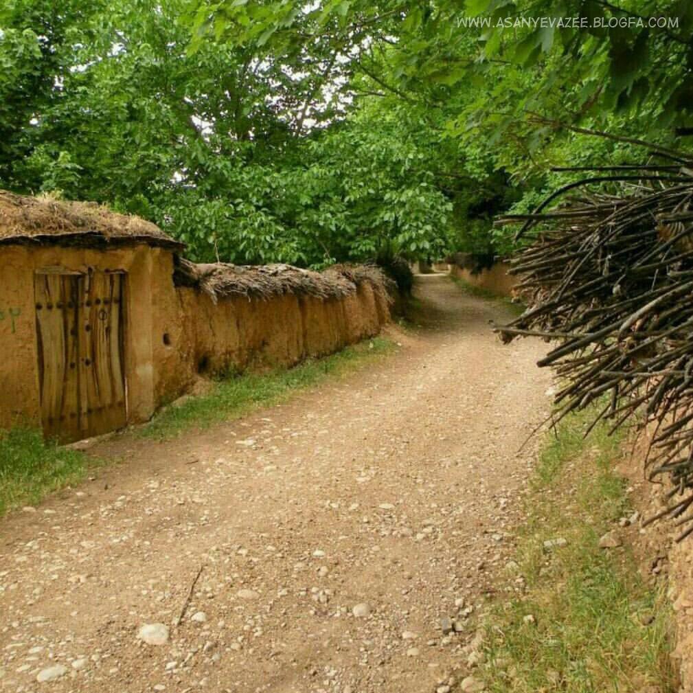 Qasr-e-dasht-gardens (1).png