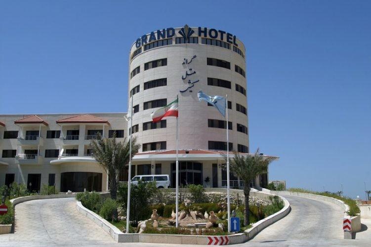 هتل گراند کیش (3).jpg