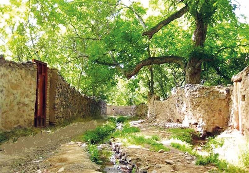 Qasr-e-dasht-gardens (1).jpg