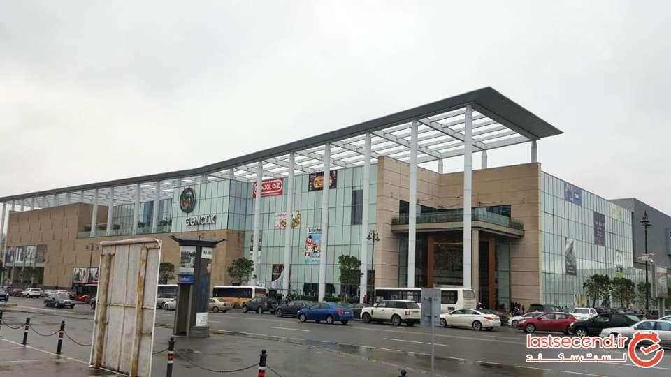 ganjlik-shopping-mall (2).jpg