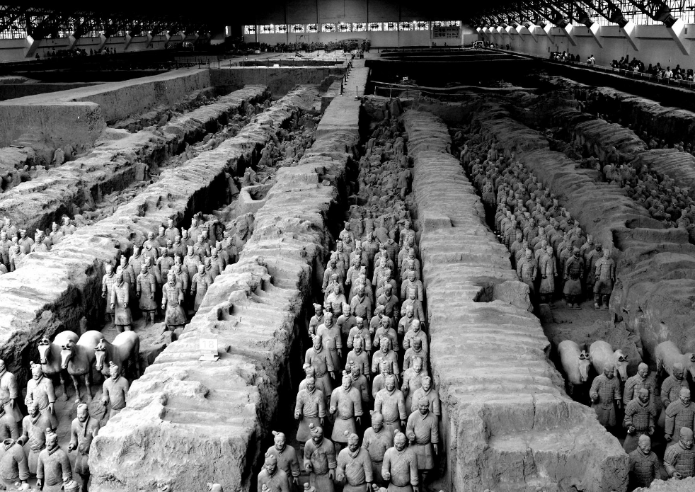 Mausoleum of the First Qin Emperor (1).png