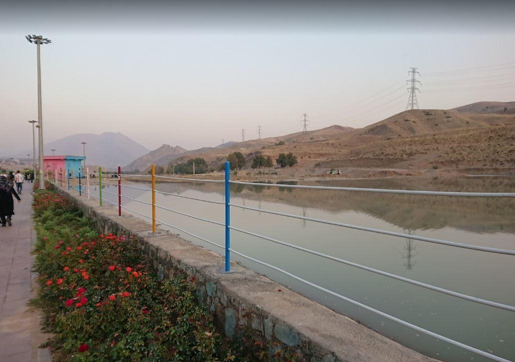 park and lake lavasan (2).JPG
