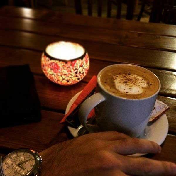 Moon Cafe (1).jpg