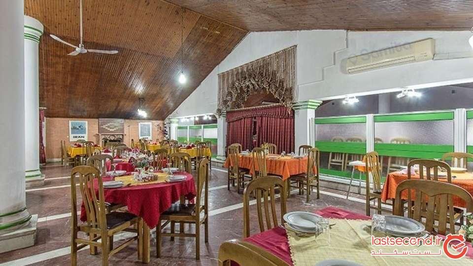 astara-tourist-hotel-restaurant (2).jpg