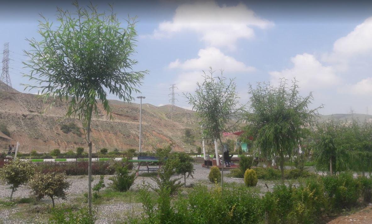 park and lake lavasan (1).JPG