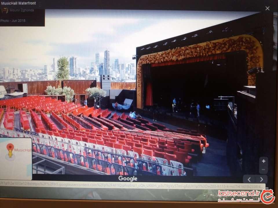 سالن کنسرت قبل از اجراء.jpg
