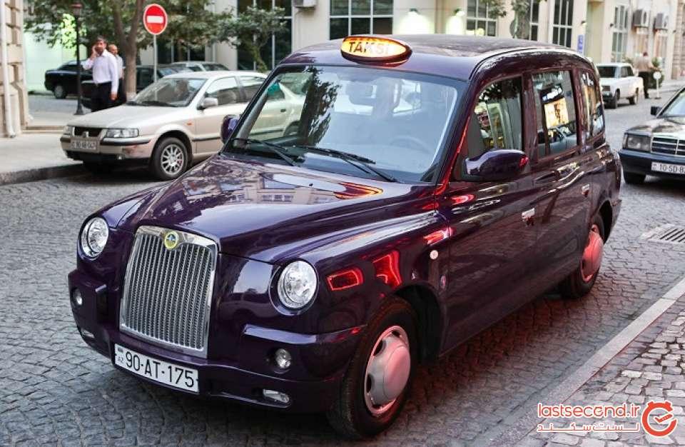 baku-taxi.jpg