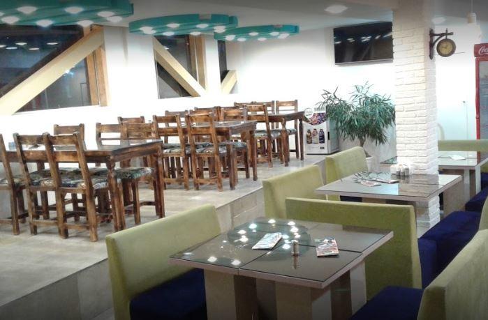 Barcoo Restaurant (2).JPG