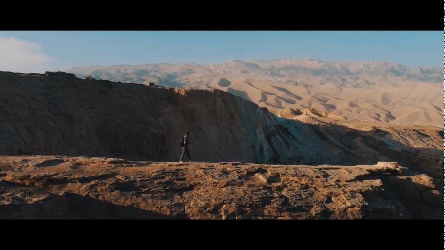 نادیدههای افغانستان که باور نمی کنید!