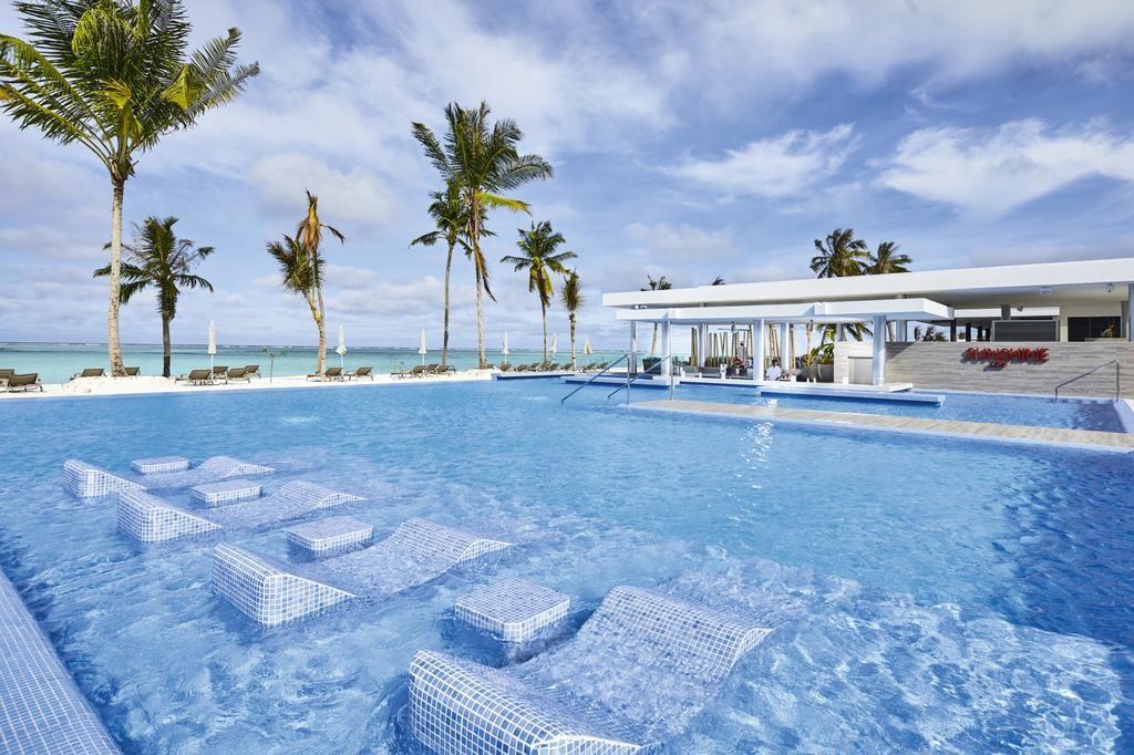 Hotel Riu Atoll (6).jpg