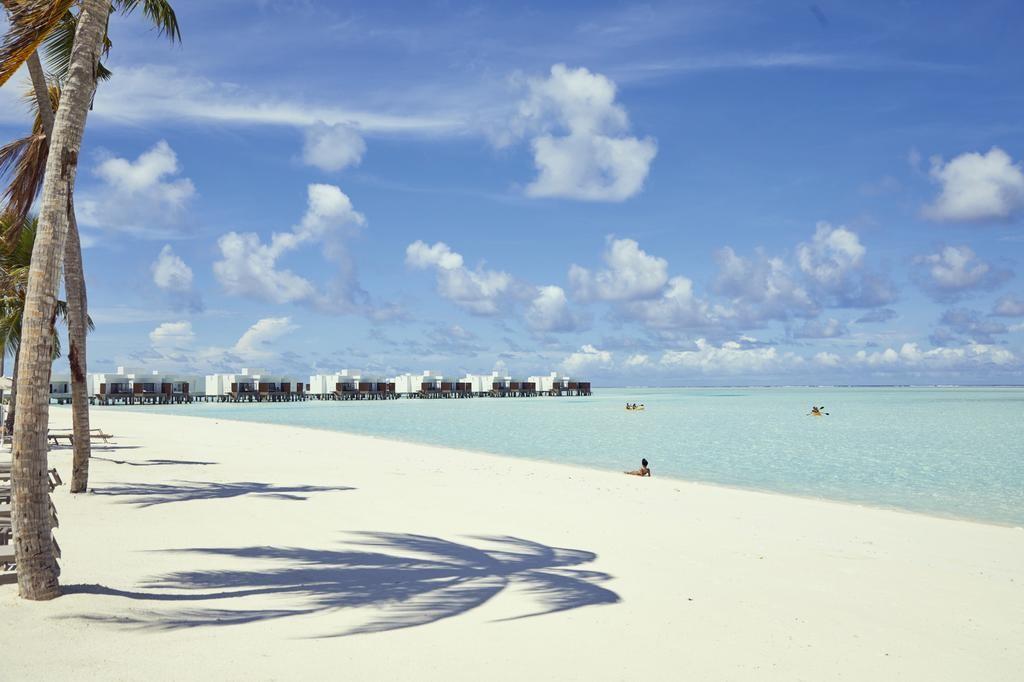 Hotel Riu Atoll (7).jpg