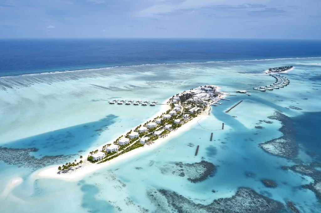 Hotel Riu Atoll (16).jpg