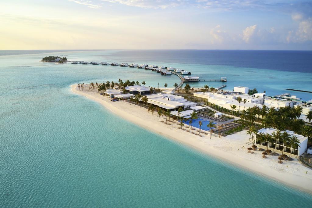Hotel Riu Atoll (15).jpg