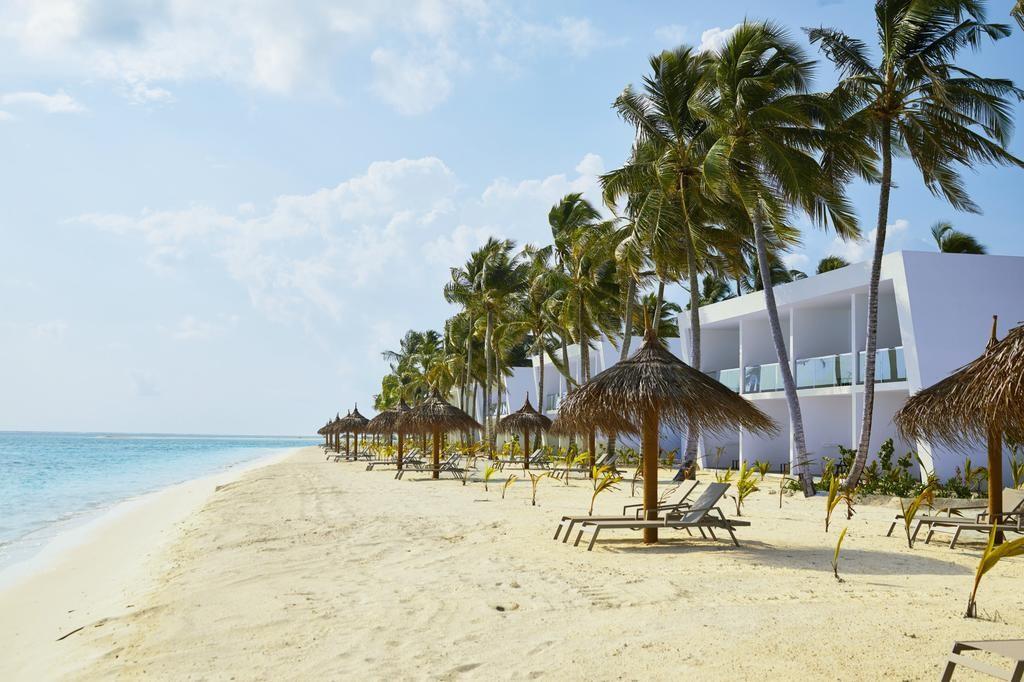 Hotel Riu Atoll (13).jpg