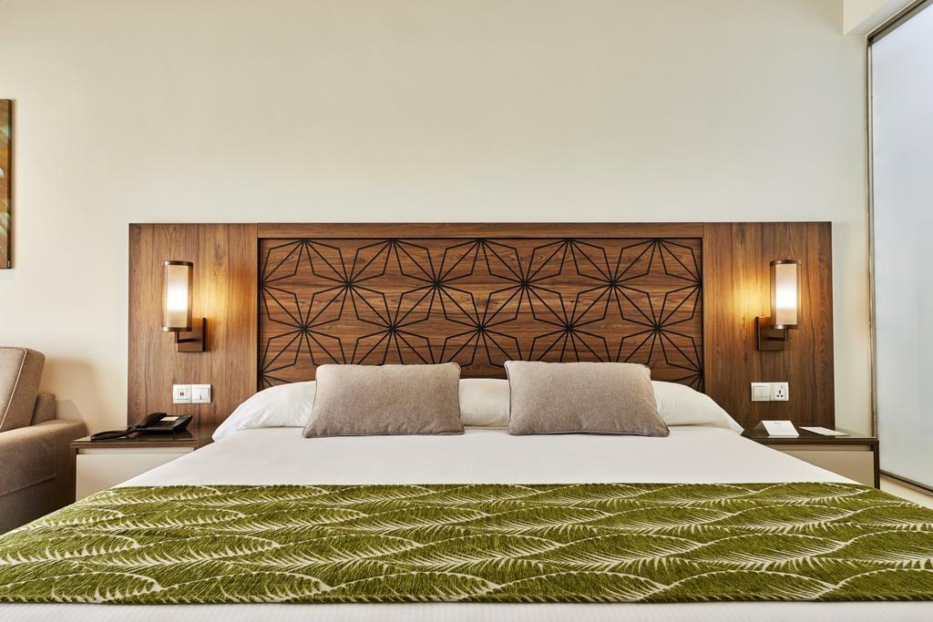 Hotel Riu Atoll (4).jpg