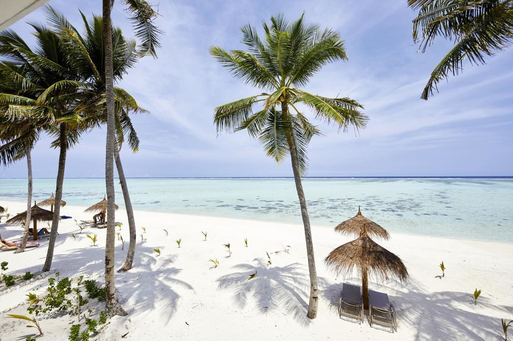 Hotel Riu Atoll (11).jpg