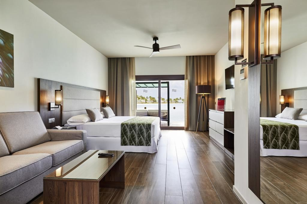 Hotel Riu Atoll (23).jpg