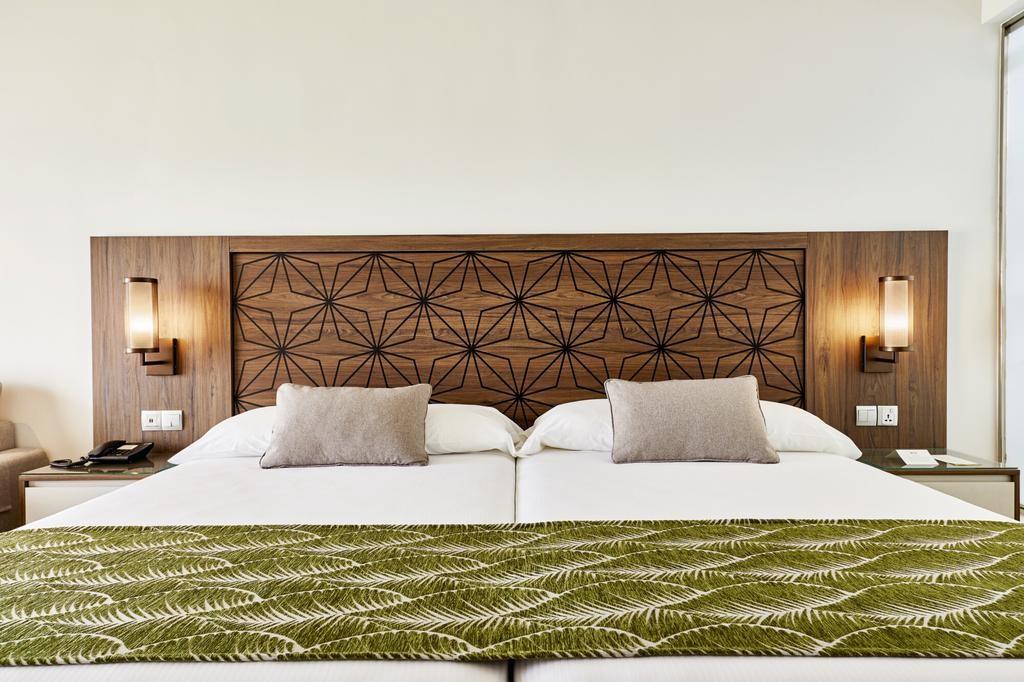 Hotel Riu Atoll (17).jpg