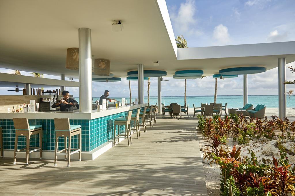 Hotel Riu Atoll (5).jpg