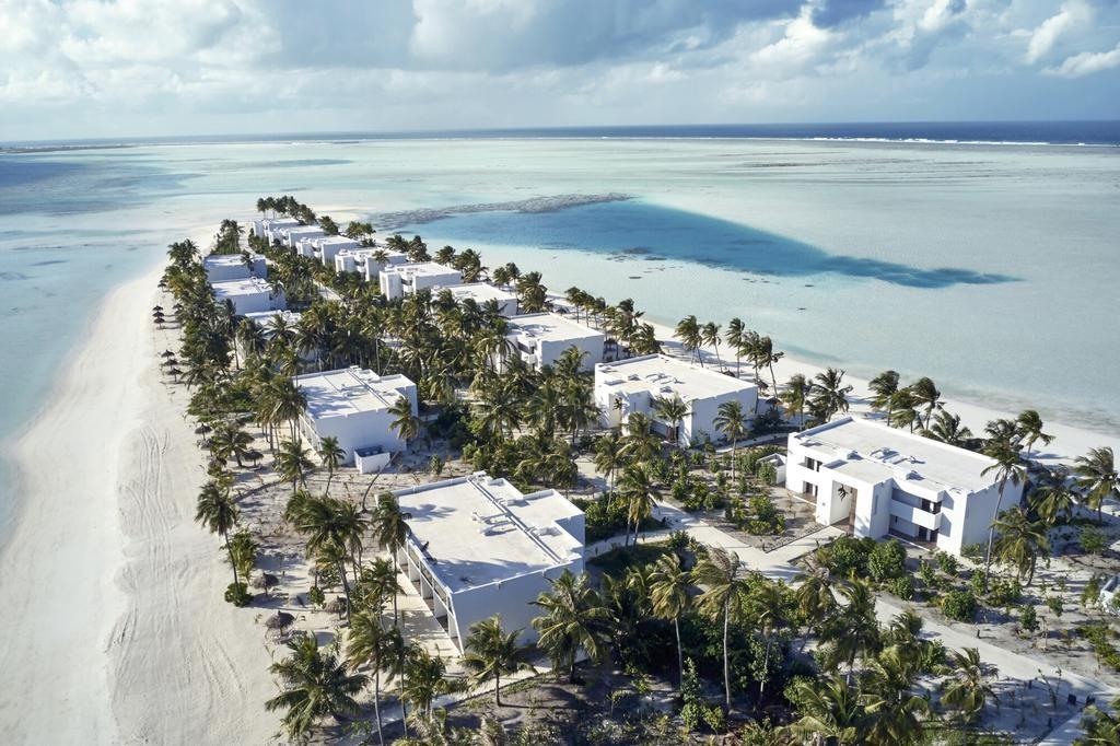 Hotel Riu Atoll (10).jpg