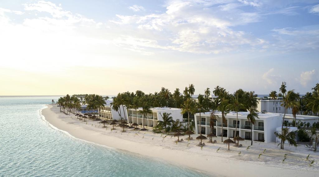 Hotel Riu Atoll (8).jpg