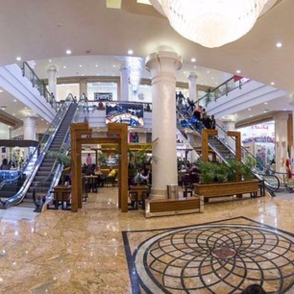 Roya Mall (1).jpg