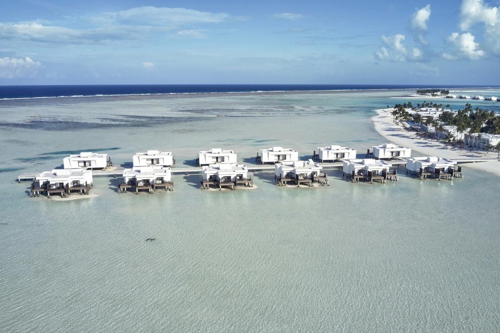 Hotel Riu Atoll (9).jpg