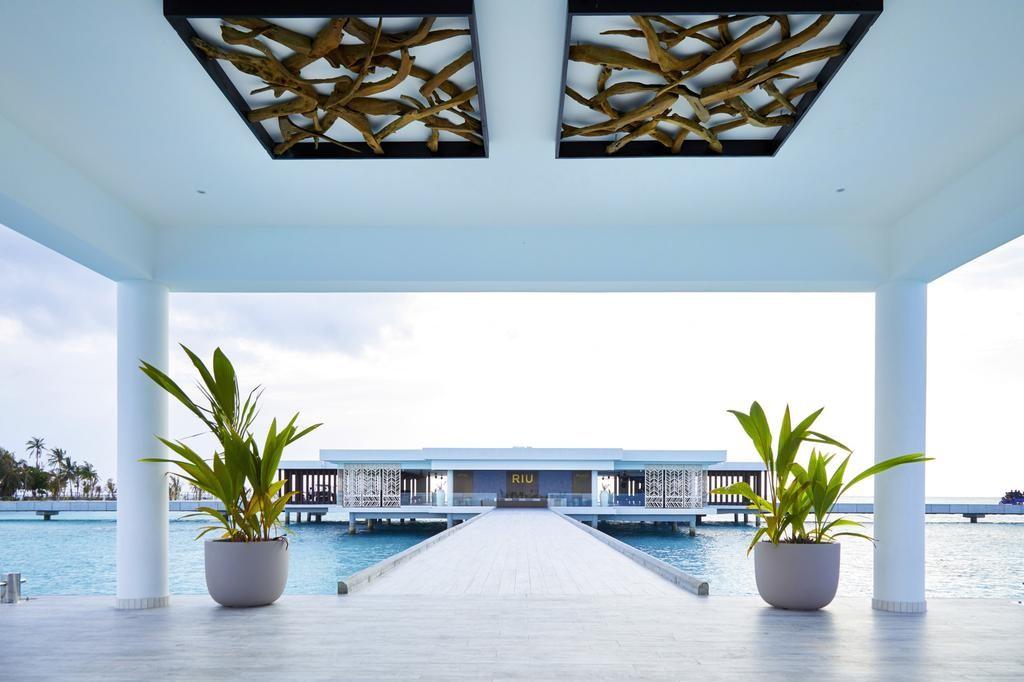 Hotel Riu Atoll (14).jpg