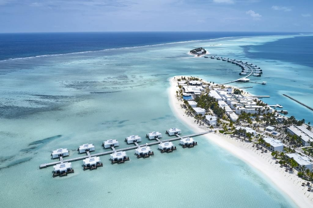 Hotel Riu Atoll (1).jpg