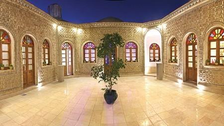 Bibi Hayati School
