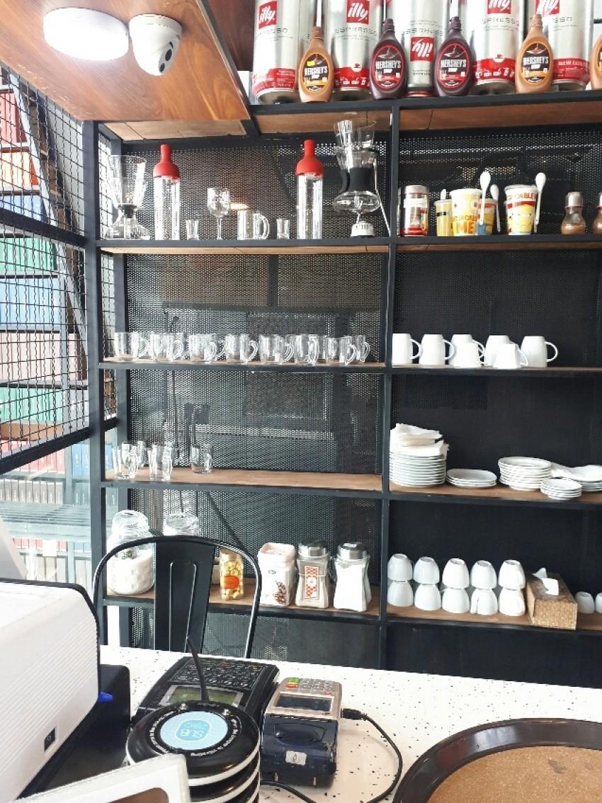 Sub Zero 2 Cafe (2).jpeg