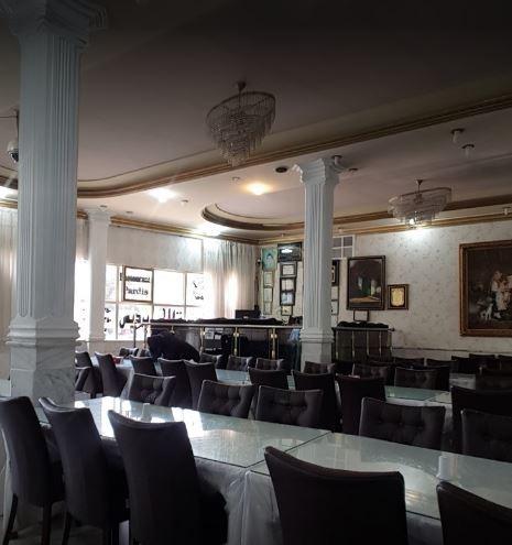 Pardis Restaurant  (1).JPG