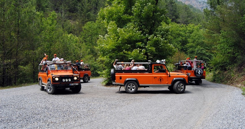 Marmaris Jeep Safari Tour (3).jpg