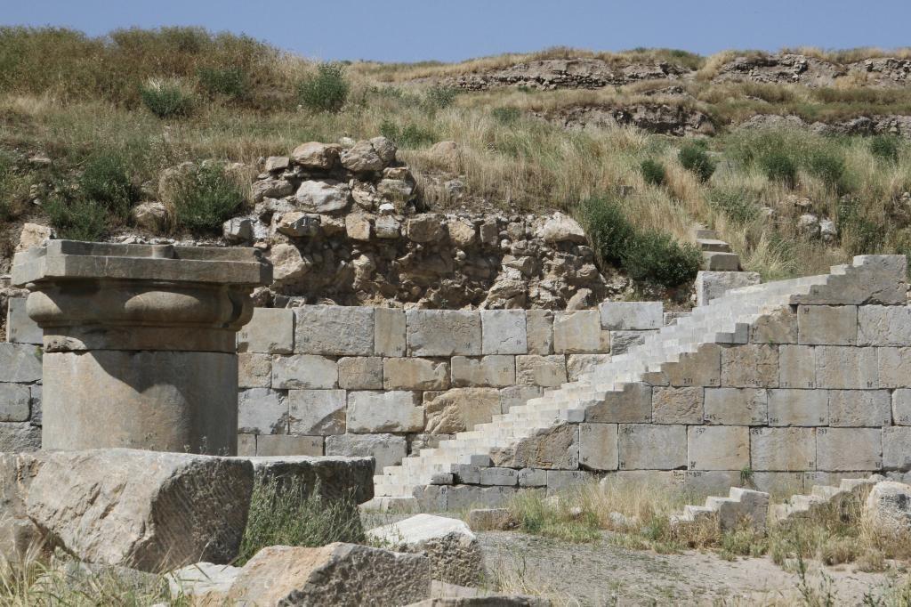 Temple of Anahita (3).jpg