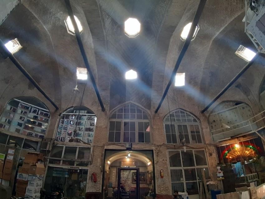 Tehran  Chahar Soq Bazzar (2).jpeg