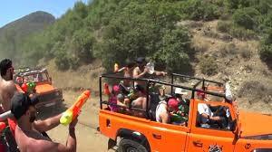 Marmaris Jeep Safari Tour (1).jpg