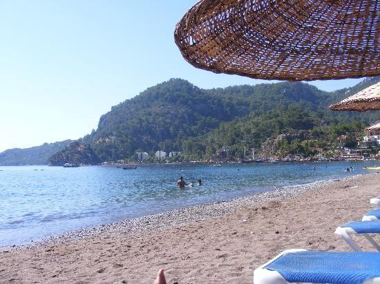 Turunc Beach Tour (3).jpg