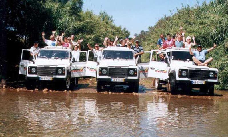 Marmaris Jeep Safari Tour (2).jpg