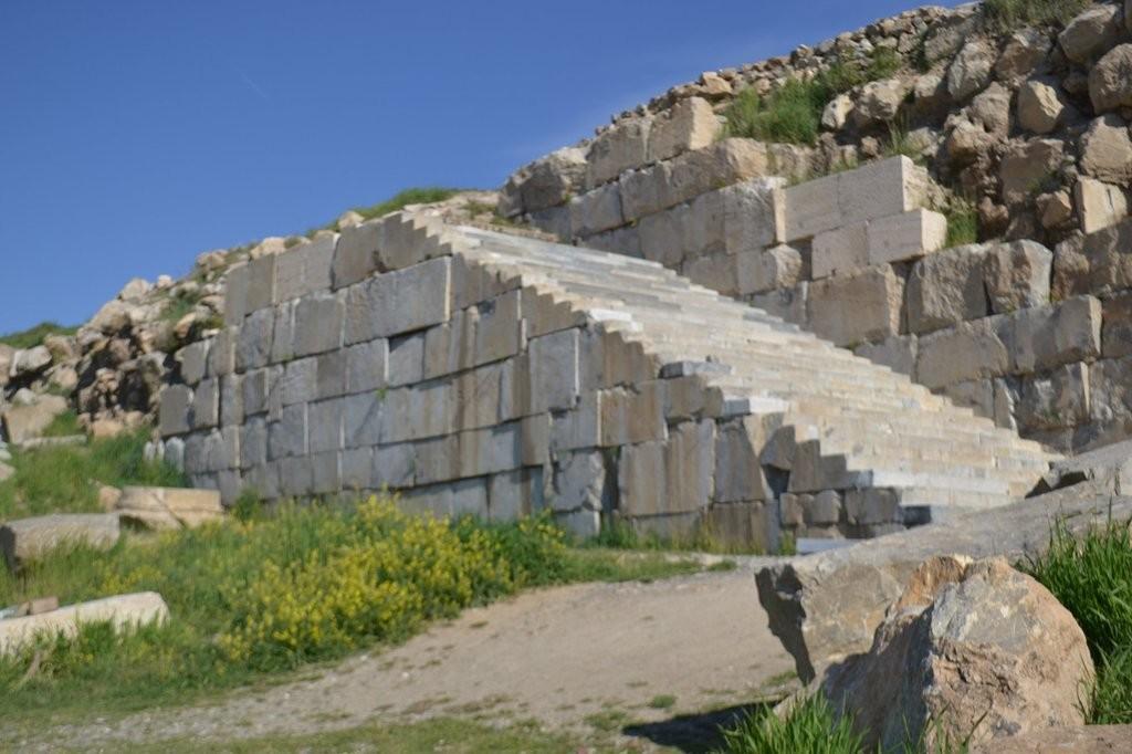 Temple of Anahita (1).jpg