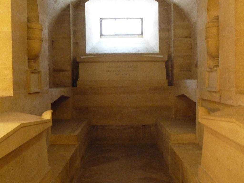 Pantheon (2).jpg