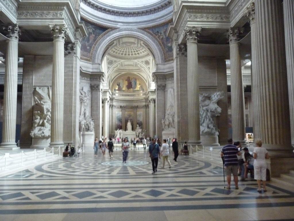 Pantheon (1).jpg